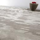 Oil   Rugs / Designer rugs   Floor To Heaven