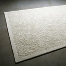 Crystal | Rugs / Designer rugs | Floor To Heaven