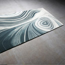 Stone | Rugs / Designer rugs | Floor To Heaven