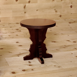 re_flet Occasional table/stool | Tavolini d'appoggio / Laterali | Designheiten
