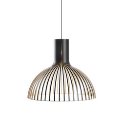 Victo 4250 pendant lamp | Iluminación general | Secto Design