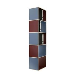 Jaffa | Shelves | designerslabel
