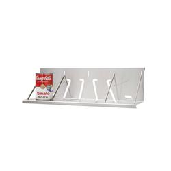 Do-it-yourshelf   Shelving   designerslabel