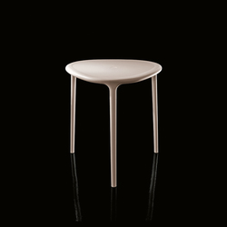 Air-Table | Esstische | Magis