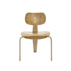 SE 42 | Chairs | Wilde + Spieth