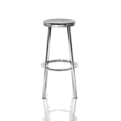 Déjà-Vu Taburete | Bar stools | Magis