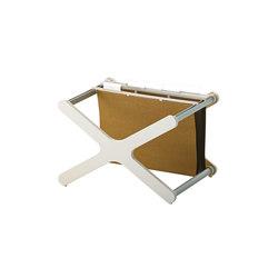 XX | Storage boxes | Magis