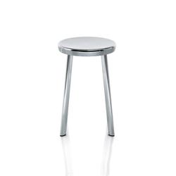 Déjà-Vu Stool | Swivel stools | Magis