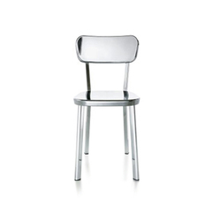 Déjà-Vu Chair | Chairs | Magis