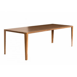 WOGG TIRA Alfredo Table | Tables de réunion | WOGG