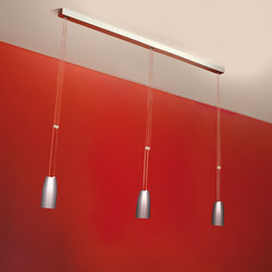 1-2-3 light | General lighting | Absolut Lighting