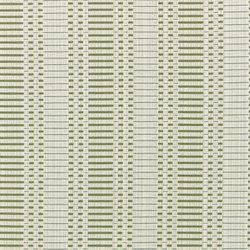 Helios Almond reverse | Drapery fabrics | Johanna Gullichsen