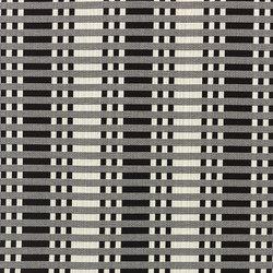 Tithonus Black | Drapery fabrics | Johanna Gullichsen