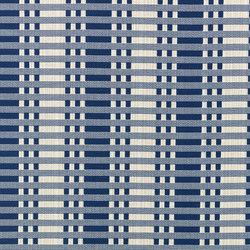 Tithonus Blue | Fabrics | Johanna Gullichsen