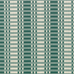 Tithonus Green | Fabrics | Johanna Gullichsen