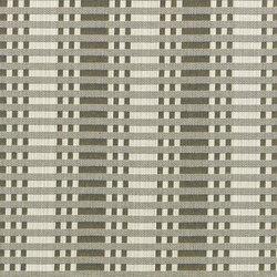 Tithonus Lead upholstery fabric | Drapery fabrics | Johanna Gullichsen
