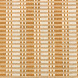 Tithonus Ochre | Drapery fabrics | Johanna Gullichsen