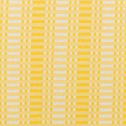 Tithonus Yellow | Fabrics | Johanna Gullichsen