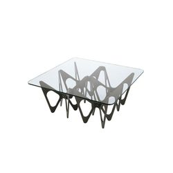 Butterfly | 695 (E&Y Co-Edition) | Coffee tables | Zanotta