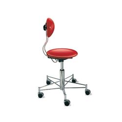 SBG 41 | Task chairs | Wilde + Spieth
