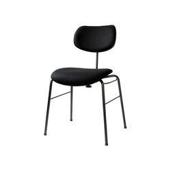 Musician´s Chair  710 1201 | Orchesteral furniture | Wilde + Spieth