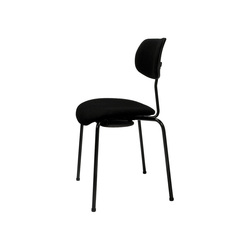 Musician´s Chair  710 1200 | Sillas | Wilde + Spieth