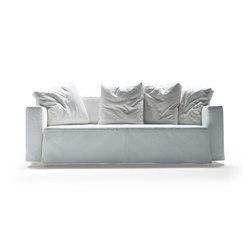 Winny | Sofa beds | Flexform