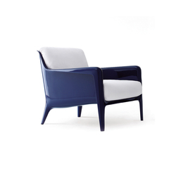 Cocca Armchair | Lounge chairs | ARFLEX