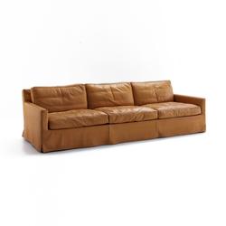 Cousy Sofa | Lounge sofas | ARFLEX