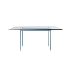 LC12 La Roche | Dining tables | Cassina
