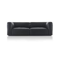 271 Mex Cube | Sofas | Cassina
