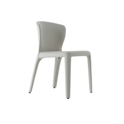 369 Hola | Multipurpose chairs | Cassina