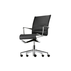 Task Chairs Conference Chairs Office Chairs Frame Rollingframe 457 Alias