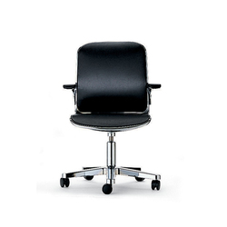 Cloud Task Chair |  | ICF spa