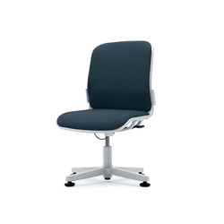 Cloud Meeting Chair |  | ICF spa