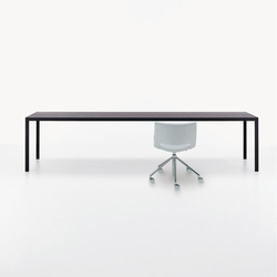 Keramik Extra | Dining tables | MDF Italia