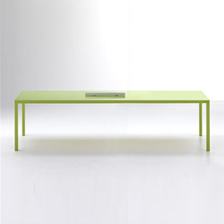 Colors Extra | Executive desks | MDF Italia