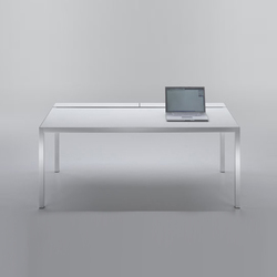 Desk | Executive desks | MDF Italia