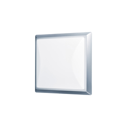 HELISSA Q360 IP 65 | Wall lights | Zumtobel Lighting