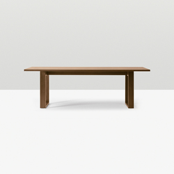 Lati 240 | Conference tables | Wildspirit