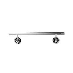 AXOR Starck Grab Bar | Grab rails | AXOR
