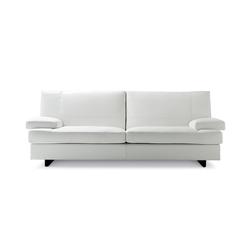 Eskilo | Sofa beds | Poltrona Frau