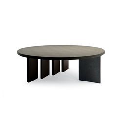 H_O Meeting | Conference tables | Poltrona Frau