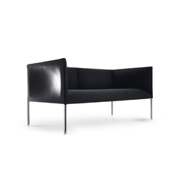Hollow 4/5 | Loungesofas | B&B Italia