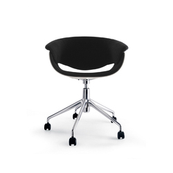 Sina PSI71/5 | Task chairs | B&B Italia