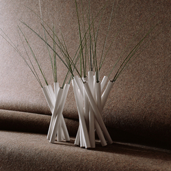 Bunch | Vases | B&B Italia