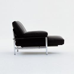 Diesis DCLD | Chaise longues | B&B Italia