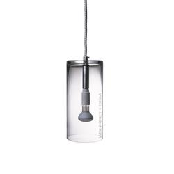 Lamp   Illuminazione generale   Konkret Form