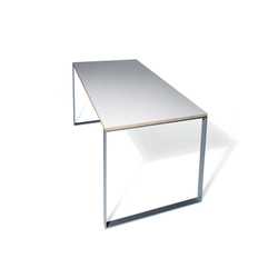 Table 04 | Desks | Konkret Form