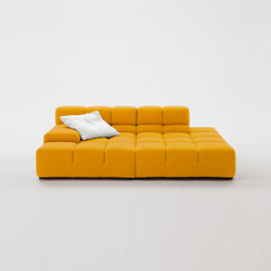 Tufty-Time | Sofas | B&B Italia